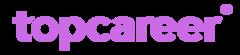 3638756 Вакансии - Новые вакансии
