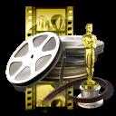 Movies-Oscar-icon Соискателю - Ромашка