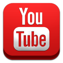 youtube-icon Вакансии по категориям - специалист по защите от вирусов