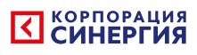 2964901 Вакансии - Synergy Education Group