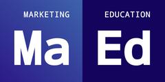 2909017 Вакансии по категориям - Продюсер по созданию курсов обучения (Digital Marketing)