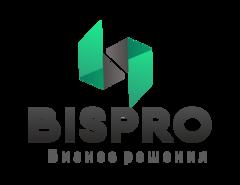 3454414 Вакансии по категориям - BisPro