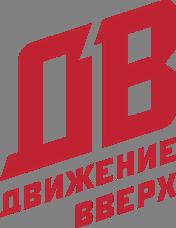 3368709 Вакансии по категориям - Менеджер образовательных проектов / Продюсер онлайн-курсов