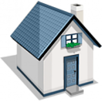 Home-icon Работодателю