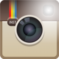 Hover-Instagram-2-icon Работодателю - Результат поиска резюме