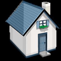 Home-icon Работодателю - Результат поиска резюме