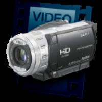 Videos-1-icon Работодателю