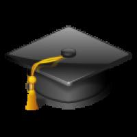 Categories-applications-education-university-icon Работодателю - Результат поиска резюме