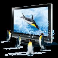 3D-Penguins-icon Работодателю - Результат поиска резюме